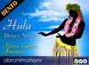 Bento Hula Dance 1 - Abranimations