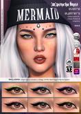 .{PSYCHO:Byts}. Eveline Eyeliners Pack