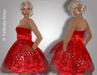 FaiRodis dress N2 ANTILAG pack