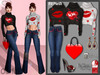 .:SP:. Emi Valentines Outfit