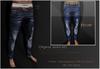 Original Jeans M2_Blue