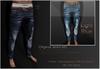 <kalback> Original Jeans M2_Light Blue