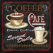 Coffee caf by conrad knutsen 763964