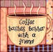 Coffee tastes better with a friend by sue allemand 596131