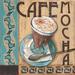Cafe nouveau 1 debbie dewitt
