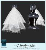 WRC Purity Veil