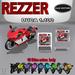G&D MOTORS DUCA 1.100 REZZER