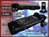 E2F6000 Hoverboard