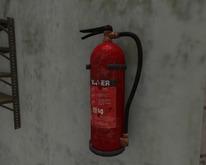 AS Fire Extinguisher -  Land Impact 1 - Copy - Mod - DECOR