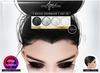 Just Magnetized - Basic Hairbase - set 10 for OMEGA
