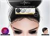 Just Magnetized - Basic Hairbase - set 05 for OMEGA