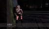 +gemposes+ - Bad influence - [ADD-HUD] -