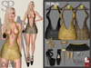 .:SP:. Pixie Outfit v1.0