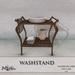 Myth - Washstand