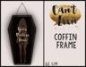 Coffin frame512