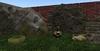 Ruins 018