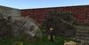 Ruins 019