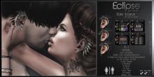 .:E.A.Studio Ears Icarus