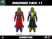 DBO - NAM A - HEN 05 XX - Pack 11 - v0.1