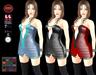 M&M-SAFIYA DRESS-FE17