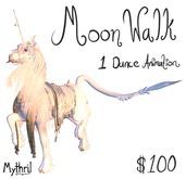 ~Mythril~ Moonwalk