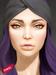 :cosmerie: Catt_Skin Applier(LIGHT)for Lelutka SIMONE bento