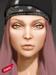 :cosmerie: Catt_Skin Applier(FINE)for Lelutka SIMONE bento