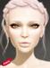 :cosmerie: Catt_Skin Applier(SNOW)for Lelutka SIMONE bento