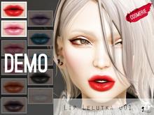 DEMO :cosmerie: Lips(Lelutka)_001