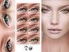 Bebe eyes phot2