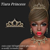 Tiara Princess Gold (transfer)      -RYCA-