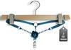 "JF Design ""Cordia"" [Maitreya/Belleza] Panties - Blue"