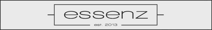 Essenz logo marketplace