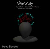 Verocity - Penta Elements (Add to attach)
