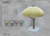 -DRD- vintage lamp