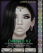 :Z.S: Chained V2