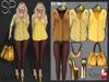 .:SP:. Olivia Outfit v1.0