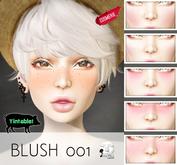DEMO :cosmerie: Blush_Lelutka 001