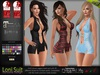 Loni Female Suit- Maitreya Lara, Slink Physique Hourglass, Belleza Isis Freya Venus - DreamLife - FashionNatic
