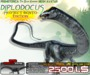 DIPLODOCUS ~ Bento Mesh Dinosaur Avatar ~ Prehistorica: The Dawn Kingdoms ~
