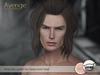 [Avenge] Kenta skin applier for Catwa - pale
