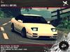 Deadeye. 18Zero Ty. X ~ Full Drift Spec. 50% OFF [Black Friday Sale Extreme]
