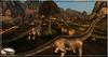Diplodocus marketplace 7