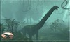 Diplodocus marketplace 21
