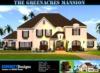 Greenacres House
