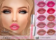 Yokami~Sakura Lipstick