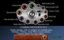 @AC Camera focus HUD V2.2 Box