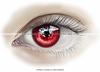 Elysian (Red) Catwa | Omega