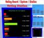 Voting Station / System / Board Box