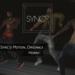 Sync'd Motion__Originals - Horny Pack
